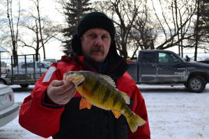 jumbo-perch-simcoe